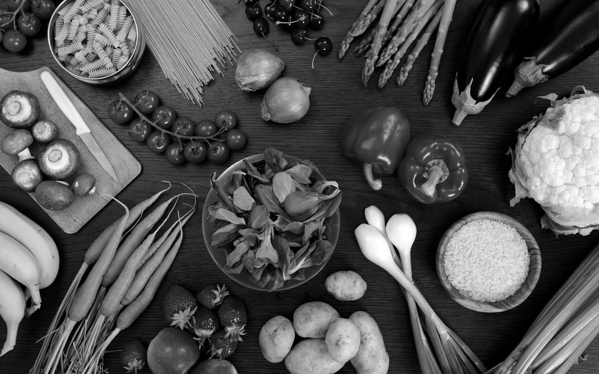 cookingmatters_1080x1200-2