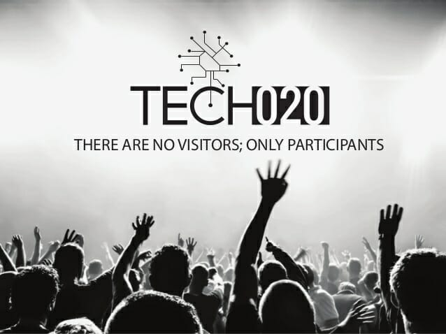 tech020-presentation-1-638